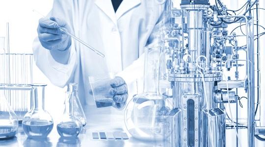 Biomédicaments et médicaments biosimilaires