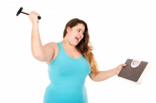 Obésité, le suivi du patient à l'officine