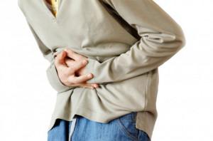 Pathologies digestives : sécuriser la délivrance hors ordonnance