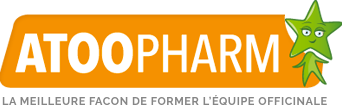 Atoopharm DPC e-learning pharmacie