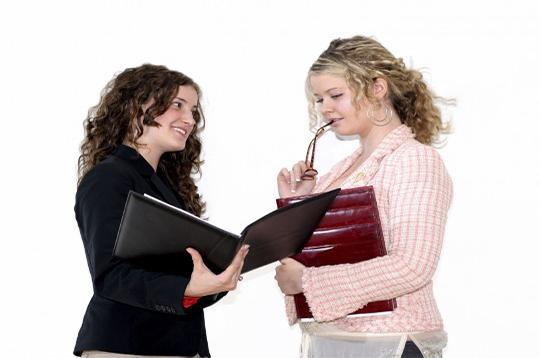 Accompagner et coacher vos collaborateurs