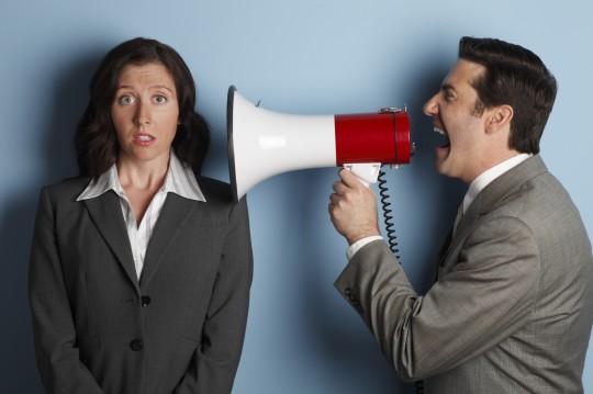 Outil du manager : la communication