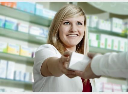 L'accueil des clients/patients