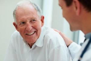 Adénome de la prostate